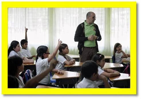 Jackeline Chavez