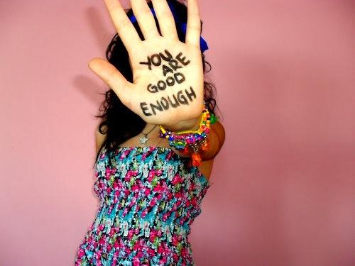 http://www.healthyplace.com/blogs/buildingselfesteem/2012/05/what-is-low-self-esteem/