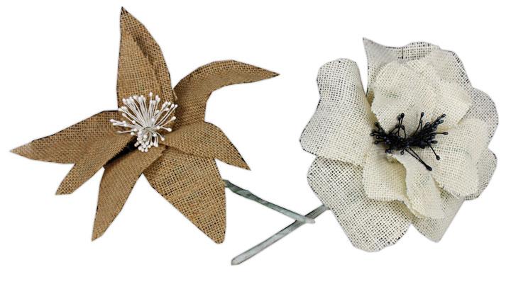 Crafts direct blog may 2013 for Burlap flower template