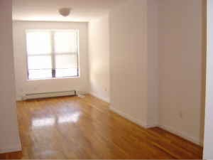No fee by owner nyc apartments for rent 3 bedroom - 2 bedroom apartments for rent in bronx ...