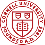 The Cornell University Note-taking method