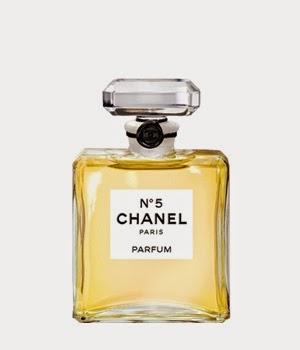 perfume Chanel Nº 5 precio comprar