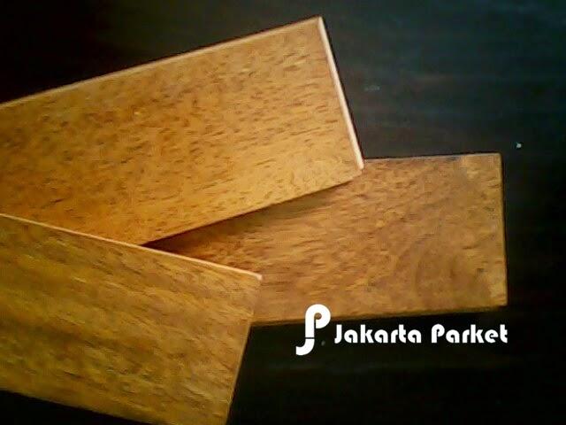 Harga Lantai kayu soli di jakarta parket