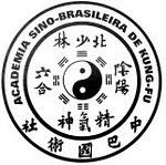 Kung Fu e Tai Chi Chuan