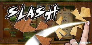 Slash HD Android Apk
