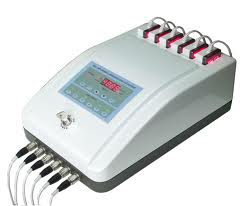 lipolisis laser diodo
