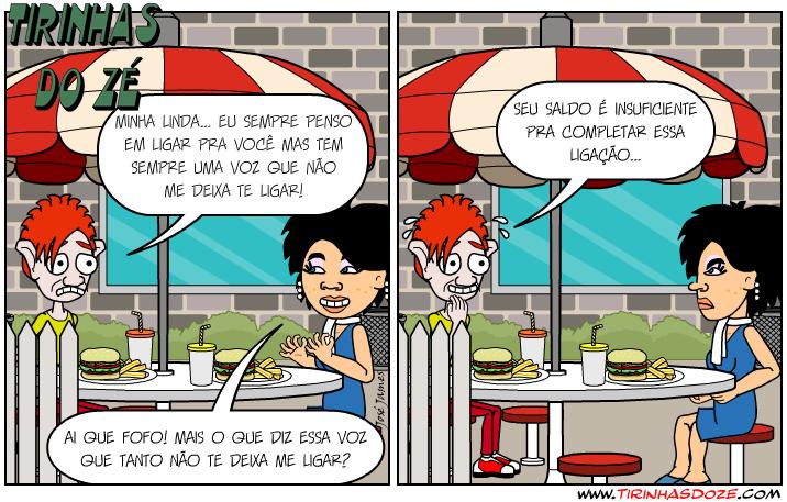 Saldo.png (716×457)