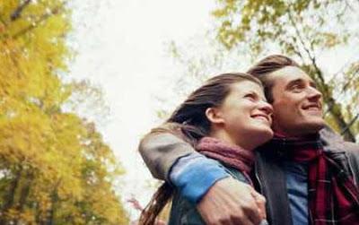 encontrar pareja online dating