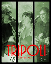 ERNESTO & CO. / TRIPOLI