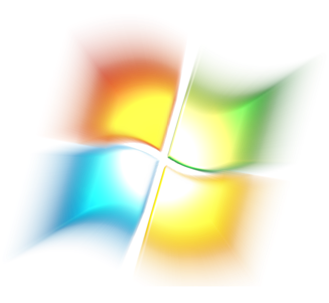 Windows 95 Logo Png | www.imgkid.com - The Image Kid Has It!