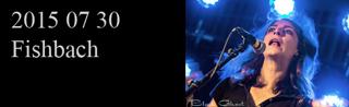 http://blackghhost-concert.blogspot.fr/2015/08/2015-07-30-fishbach-fmia.html