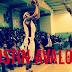 Entrevista a Justin Avalos, el jugador a quien nada ni nadie lo detuvo