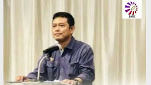 JAKI Mendesak KNKT Nyatakan Kapal MV Nur Allya Tidak Tenggelam