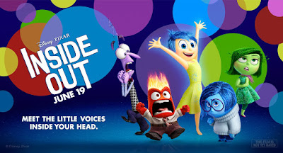 Inside Out (2015) HDTS Subtitle Indonesia