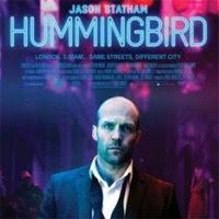 "Crítica de ""El Redentor"" (Hummingbird): Statham a un nivel mas serio"