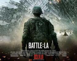 downloadfilmaja Battle Los Angles (2011) + Subtitle indonesia
