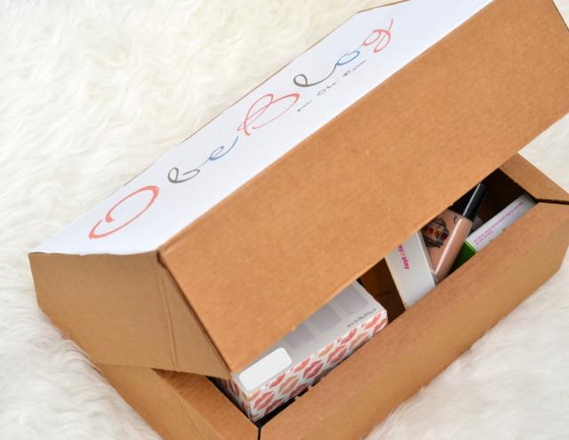 SORTEO_1ª_ObeBlog_Beauty_Box_01