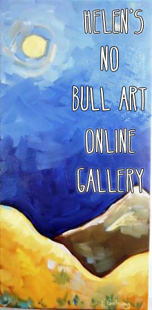 VIEW AND BUY ART