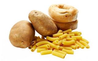 Diet Karbohidrat