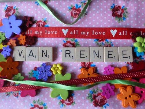 VanRenee