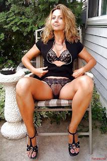 Tight wet pussy - 9faf4c7c-5ff1-4462-9432-77d109abecdf.jpg