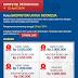 Lomba Desain Kaos Badminton Untuk Indonesia blibli.com