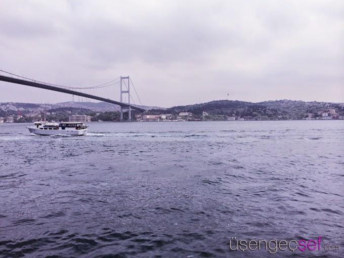 istanbul-bogaz-koprusu-bosphorus