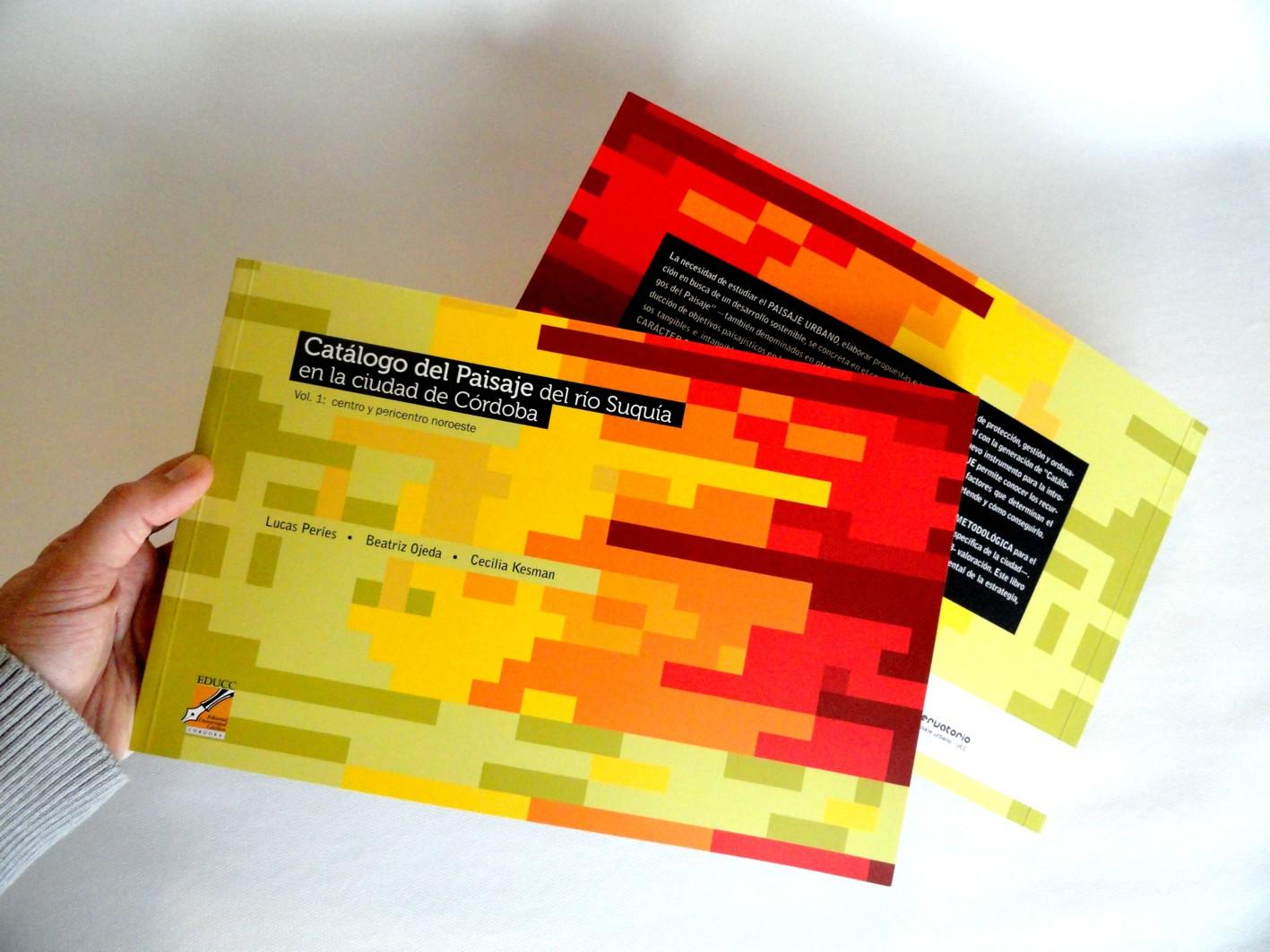 Arquitectura critica libro cat logo del paisaje del r o for Catalogo arquitectura