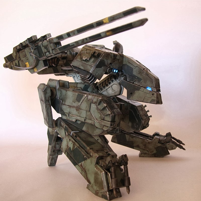 http://biginjap.com/en/completed-models/8986-metal-gear-solid-metal-gear-rex.html