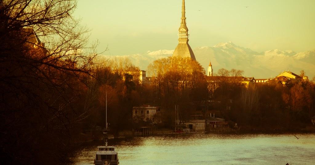 Natale a torino 10 cose da fare a torino in inverno per for Torino da vedere in un giorno
