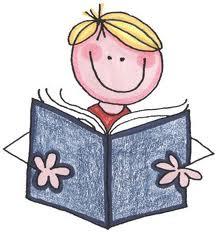 Dereitos do neno á lectura