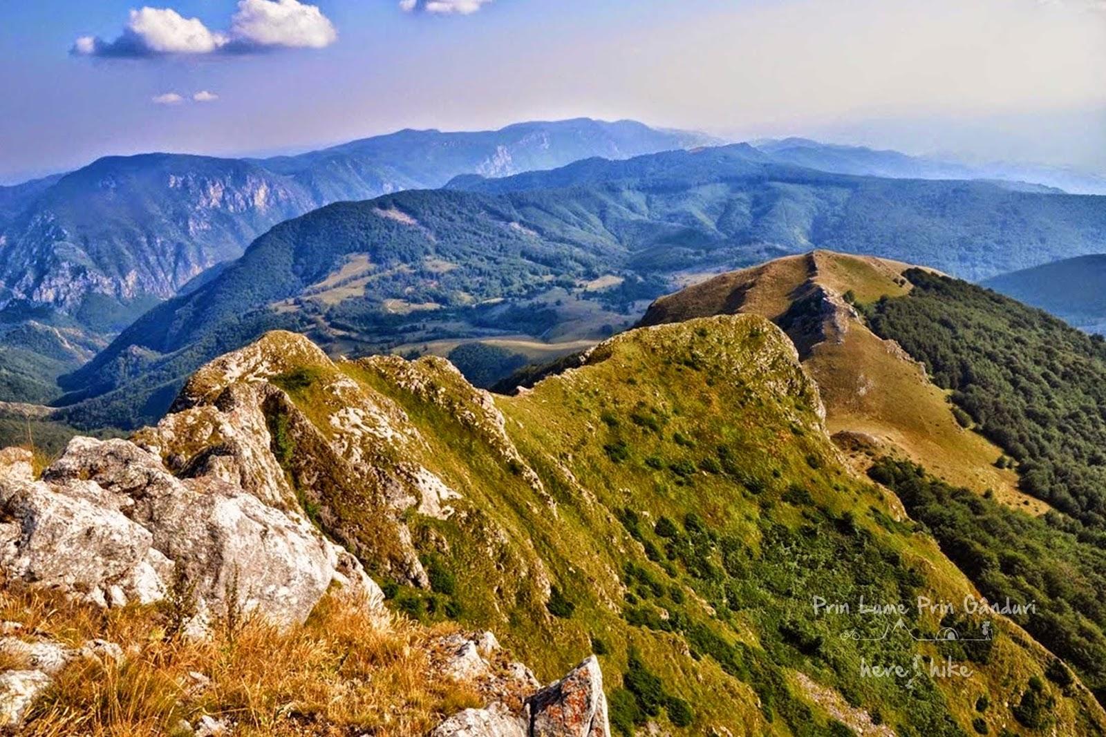 visit_domogled_arjana_peak