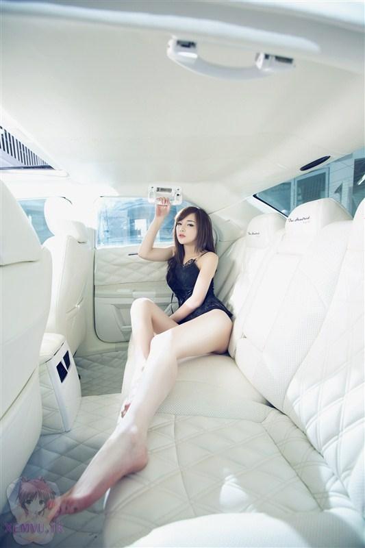 han-tu-huyen-sexy+%252811%2529.jpg