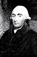 Henry Cavendish Kimdir