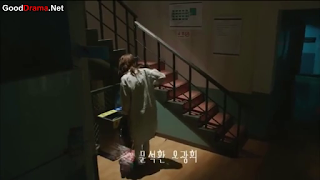 Sinopsis The Master's Sun episode 1 - part 1