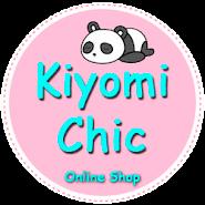 Kiyomi Chic - Shop