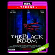 The Black Room (2016) WEB-DL 720p Audio Dual Latino-Ingles