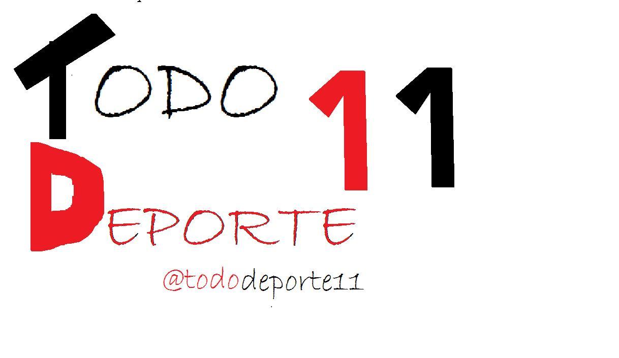 todo deporte 11