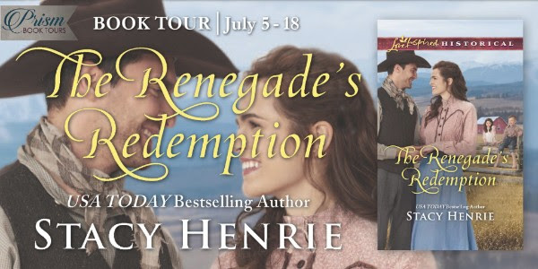 The Renegade's Redemption Grand Finale Blitz