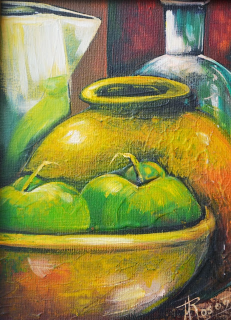 frutas-grandes