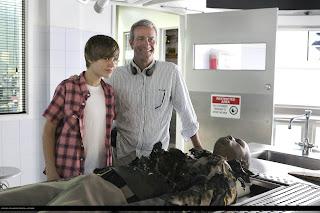 justin_bieber_Behind_The_Scenes_of_CSI_Season_11_576876980980