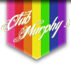 Murphy's GAY Club