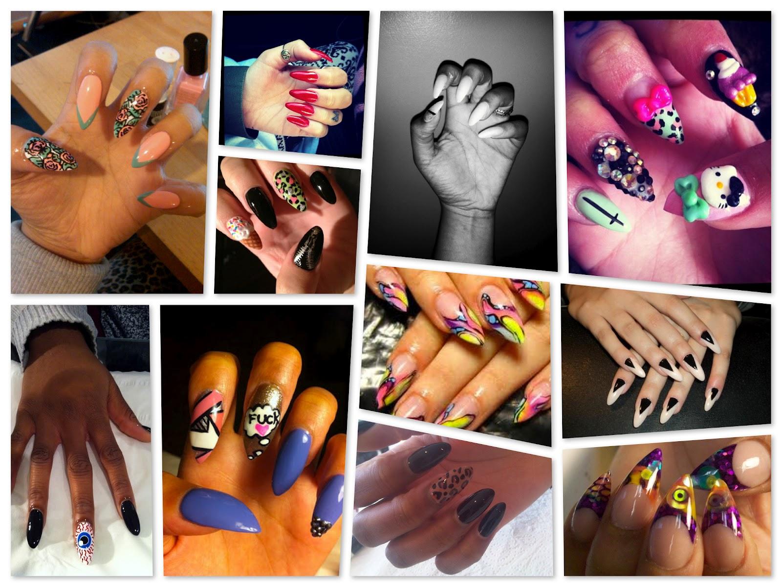 http://3.bp.blogspot.com/-2mbRRaHe--M/T8yjFueyLtI/AAAAAAAAAOY/iHOlnb-wvr8/s1600/claws.jpg
