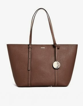 Spring Summer 2015 Women's Shopper Bags Fashion Trends