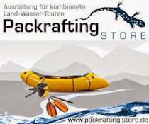 Packrafts