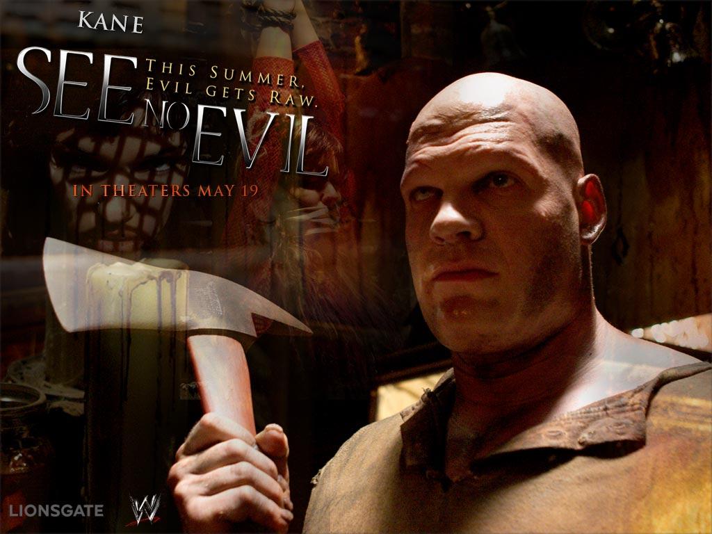 http://3.bp.blogspot.com/-2mcW-WEwSXo/Tf7NVBtRC3I/AAAAAAAAAxM/QPZ83Azfzx0/s1600/Kane_in_See_No_Evil_Wallpaper_6_800.jpg