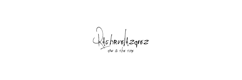 rachrvelazquez