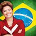 Dilma anuncia últimos 14 ministros para o segundo mandato; veja lista completa