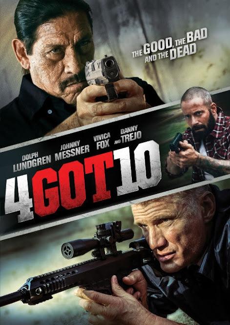 4Got1