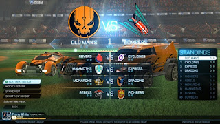 Rocket-League-PC-Screenshot-www.OvaGames.com-1